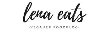 Logo Lena eats