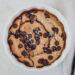 Cookie Oatmeal